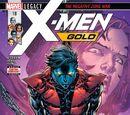 X-Men: Gold Vol 2 18