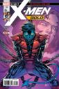 X-Men Gold Vol 2 18.jpg