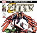 Champions Vol 2 15