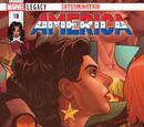 America Vol 1 10