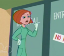 Kim Possible images