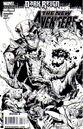 New Avengers Vol 1 54 2nd Printing Variant.jpg