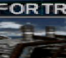 The True Island Fortress