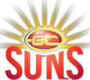 Gold Coast Football Club