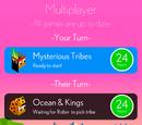 Midjitoo/Multiplayer news!