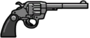 Double-Action-Revolver-V-HUD.png
