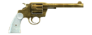 Double-Action-Revolver-V.png
