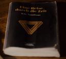 Eine Reise durch die Zeit (Buch)