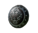 Escudo de Llewellyn