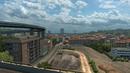 Genova view.png