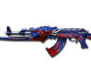 AK47-Beast Prime
