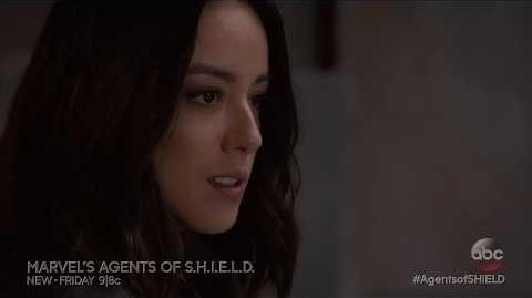 Marvel's Agents of S.H.I.E.L.D. Season 5 4