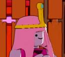 Princess Bubblegum (Trailblazer101)