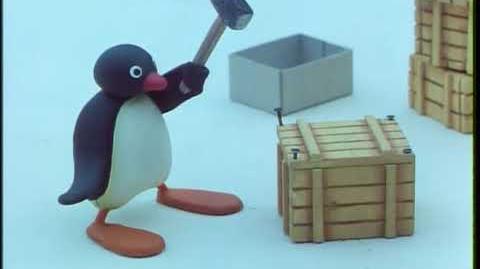Best Of Pingu