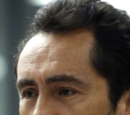 Eduardo Manuel (TLOD)
