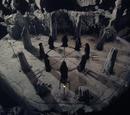Assemblée des Huit
