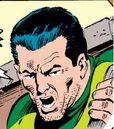 Errol (Earth-616) from Amazing Spider-Man Vol 1 366 0001.jpg