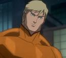 Aquaman (UDCF)