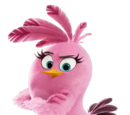Stella (Angry Birds)