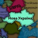 Карта НУ.png
