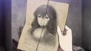 Carly Stratmann's sketch.png