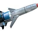 Thunderbird 1 (TB2015)