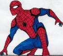 Peter Parker (Earth-61116)