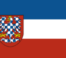 Cesarstwo Wendów (ES)
