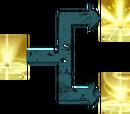 Runenfokus