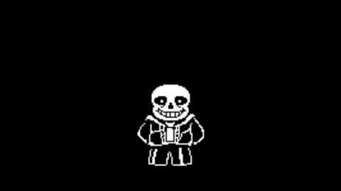 FRIENDS AND LOVERS Undertale Fanfiction (NSFW 18+) Frisk x Sans
