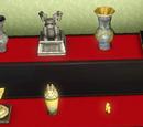 Реликвия (The Sims 3)