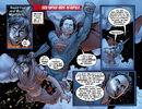Kal-El Smallville 004.jpg