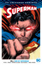 Superman Son of Superman (Collected).jpg
