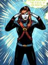M'gann M'orzz Smallville 002.png