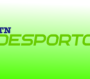 TN Desporto