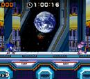 Blaze the Cat (Sonic Rush)