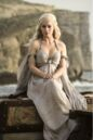 101 Daenerys 001.jpg
