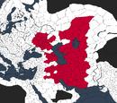 Cesarstwa