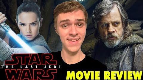 2018 action films