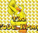 Tuba Army
