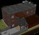 Corpo de Bombeiros Comunitário