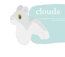 FallingFish/Clouds
