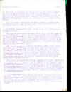 Breendoggle redacted p6.png