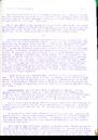 Breendoggle redacted p7.png