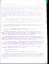 Breendoggle redacted p8.png