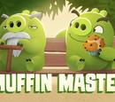 Muffin Master