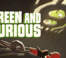 Green and Furious
