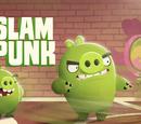 Slam Punk