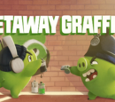 Getaway Graffiti