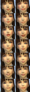 Female Faces (DWO).png